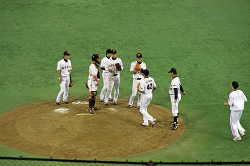 Giants20091024_59_blg.jpg